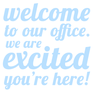 wagner_office_welcome